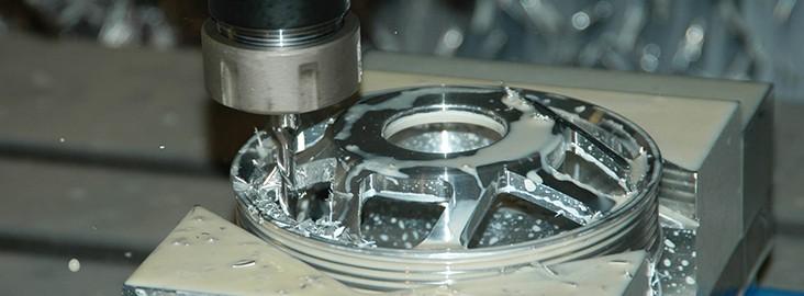 Изготовление деталей из металла по образцу