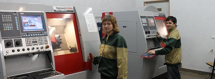 izgotovlenie-detalej-po-chertezham-zakazchika-moskva
