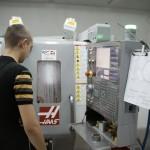 uslugi-po-metalloobrabotke-i-izgotovleniyu-detalej-3