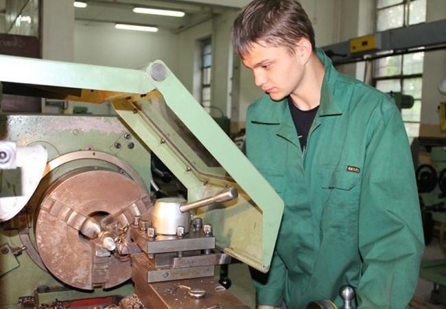 Изготовление деталей Челябинск